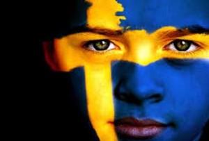 clase de sueco