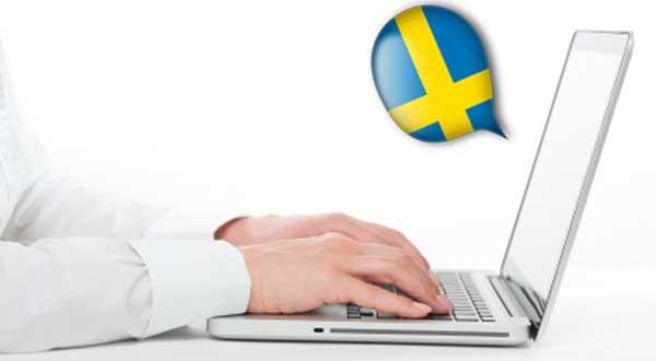 sueco online gratis