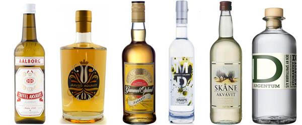brebajes alcoholicos para darle la bienvenida al verano.